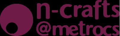 n-crafts@metrocs