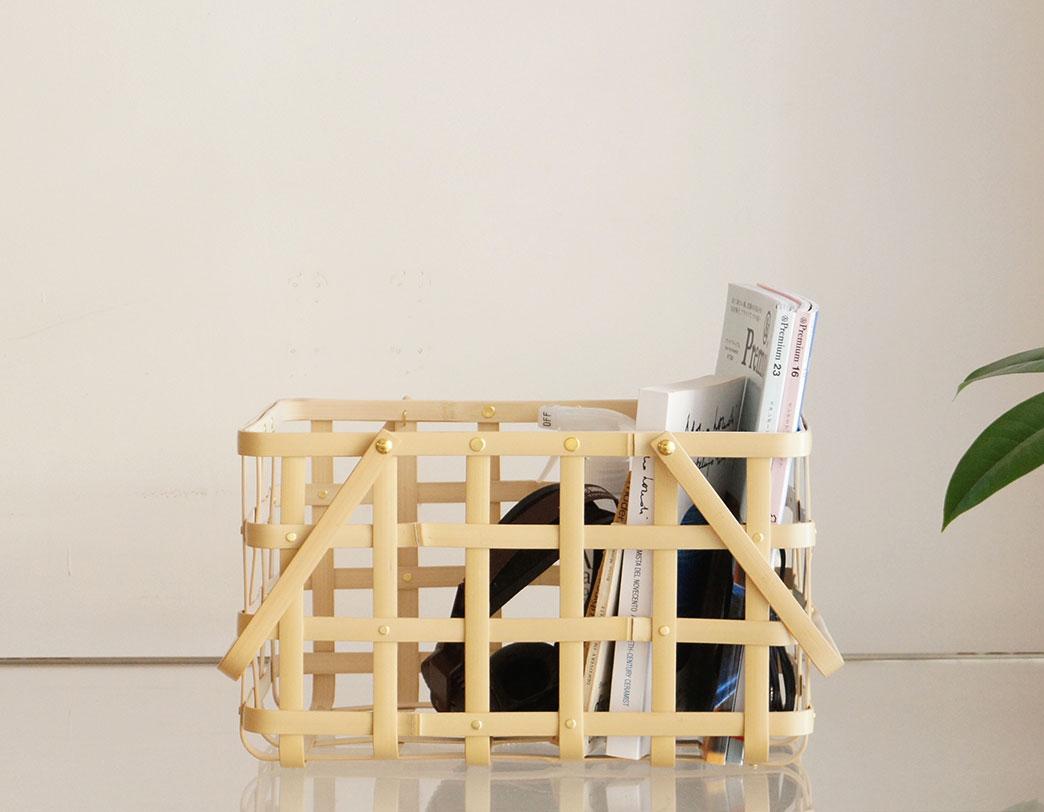 higashi_ Grid series_03